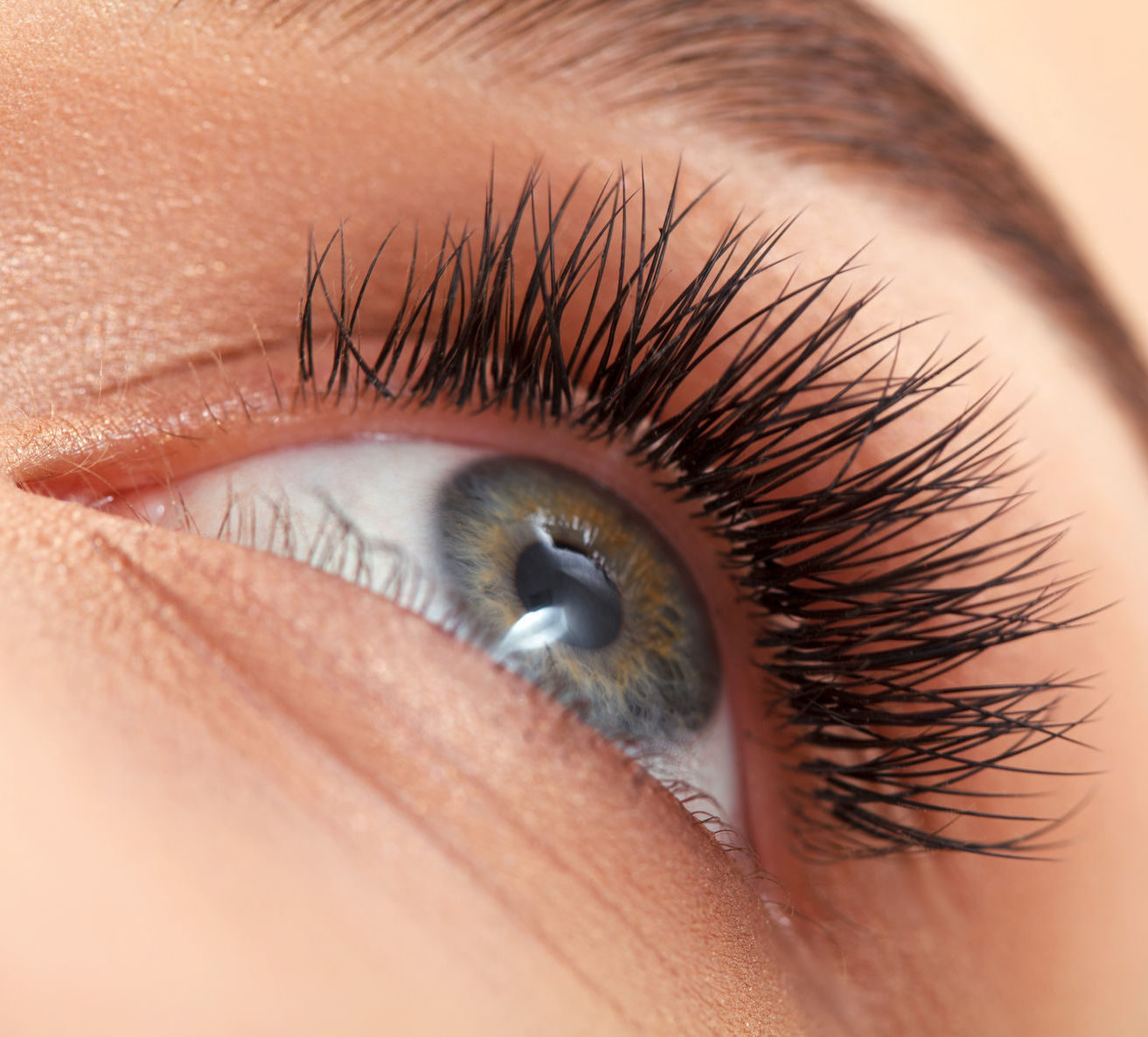 Permanent Make-up unsere Angebote
